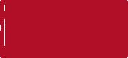 Logo Trzy Papryczki